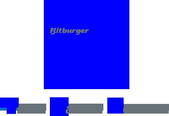 Bitburger Türen- & Parkett-Zentrum