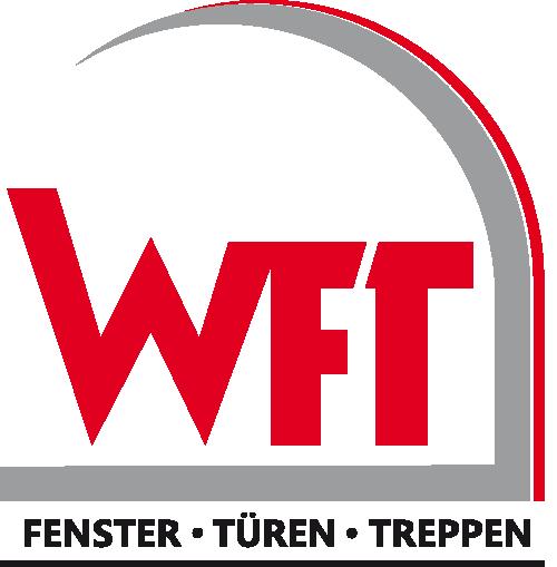 WFT Schreinerei